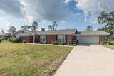 2600 Pretty Bayou Island Drive - Photo 15