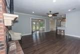 2600 Pretty Bayou Island Drive - Photo 32