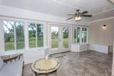 2600 Pretty Bayou Island Drive - Photo 34