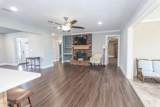 2600 Pretty Bayou Island Drive - Photo 36