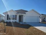 4063 Silver Spur Road - Photo 1