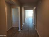 4063 Silver Spur Road - Photo 3