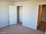 4063 Silver Spur Road - Photo 5
