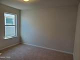 4063 Silver Spur Road - Photo 8