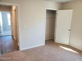 4063 Silver Spur Road - Photo 9