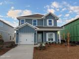 121 Carriage Road - Photo 1