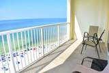 10901 Front Beach Road - Photo 3