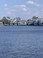 4400 Kingfish Lane - Photo 12
