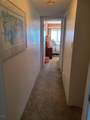 23223 Front Beach Road - Photo 16