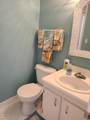 23223 Front Beach Road - Photo 31