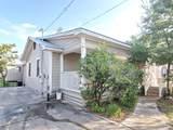 3506 16th Street - Photo 4