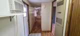 4026 Iris Lane - Photo 20