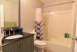 2746 Ravenwood Court - Photo 10