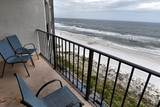 11347 Front Beach Road - Photo 2