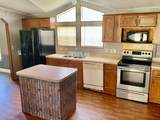 1561 Highway 177A - Photo 10