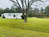 1561 Highway 177A - Photo 16