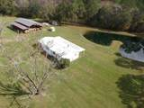 1561 Highway 177A - Photo 4