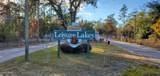 4330 Leisure Lakes Drive - Photo 12