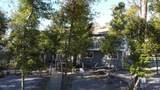 1103 Fortune Avenue - Photo 1