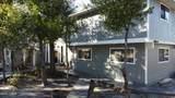 1103 Fortune Avenue - Photo 2