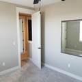 3209 Heartleaf Avenue - Photo 48