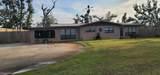 5012 Sharon Drive - Photo 1