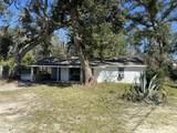 4016 Voyles Road - Photo 1