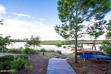 6332 River House Drive - Photo 12