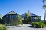 6332 River House Drive - Photo 4