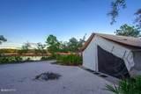 6332 River House Drive - Photo 5