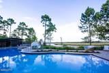 6332 River House Drive - Photo 9