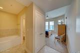 8700 Front Beach Road - Photo 13