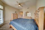 8700 Front Beach Road - Photo 14