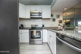 520 Richard Jackson Boulevard - Photo 15