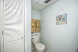 520 Richard Jackson Boulevard - Photo 22