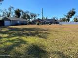 2636 Indian Springs Road - Photo 48