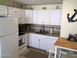 15413 Front Beach Road - Photo 4