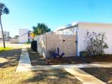 17462 Front Beach Road - Photo 22