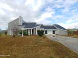 3127 Wood Valley Road - Photo 1