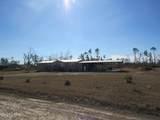 3102 Edwards Road - Photo 20