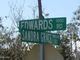 3102 Edwards Road - Photo 26