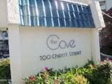 100 Cherry Street - Photo 2