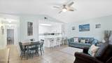 17462 Front Beach 76 D Road - Photo 4