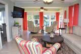 7813 Lagoon Drive - Photo 7