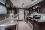 2350 Lisenby Avenue Avenue - Photo 10