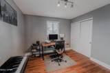 2350 Lisenby Avenue Avenue - Photo 11