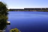 22811 Panama City Beach Parkway - Photo 29