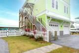 1017 Lighthouse Lagoon Court - Photo 30