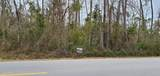 lot 19 Silver Lake Road - Photo 1