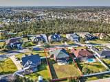 115 Cottonwood Circle Circle - Photo 32